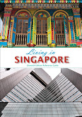 Living In Singapore Guide Book