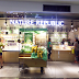 Nature Republic at Robinson's Place Manila Opening + Haul