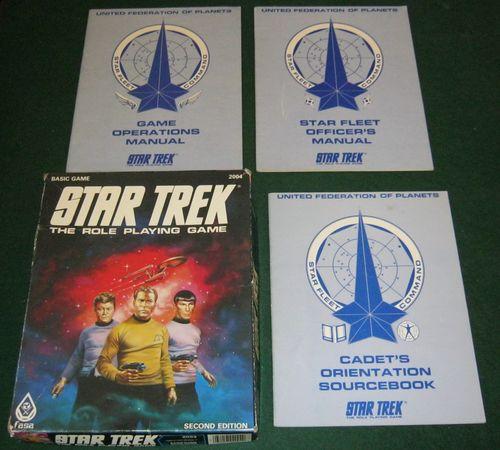 Star Trek Rpg Game 23