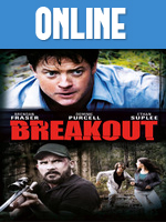 Breakout Online Latino