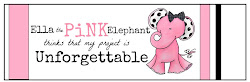 Pink Elephant Challenge