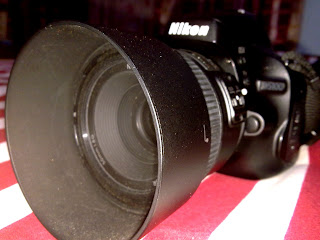 """NikonD5100front"""