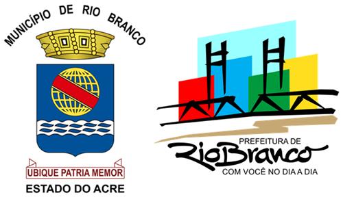 Apostila Concurso Prefeitura de Rio Branco 2017