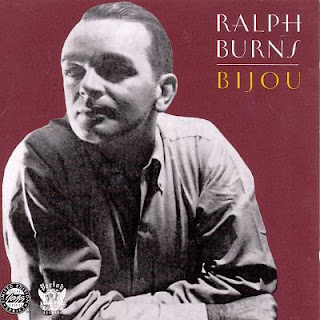 http://jazzdocu.blogspot.it/2015/09/ralph-burns.html