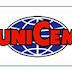 United Cement Company of Nigeria Limited Graduate Trainees Programme 2014