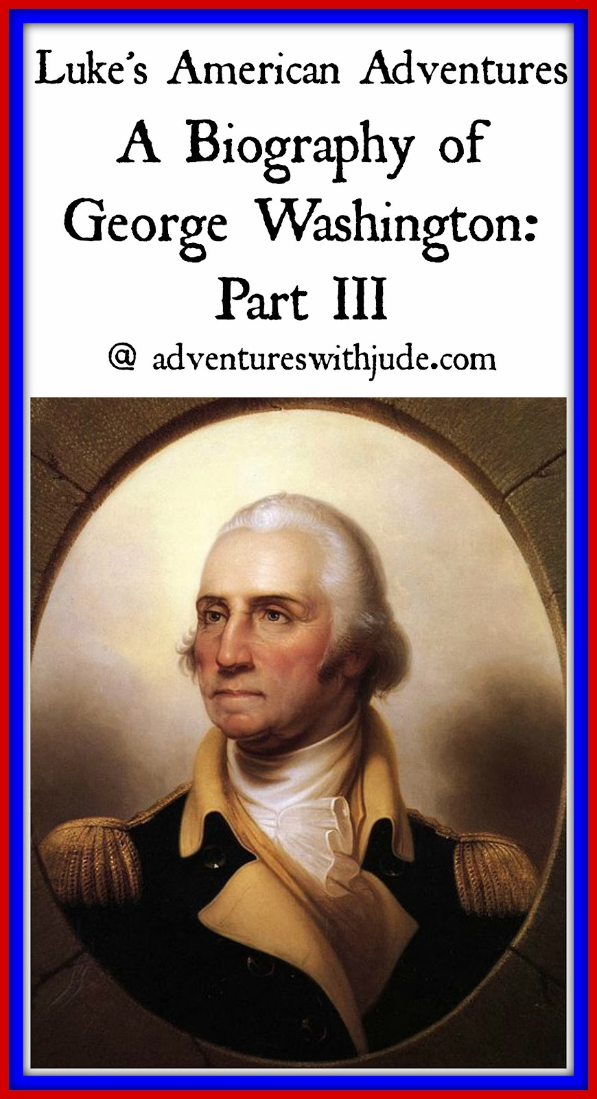 a biography and life work of george washington born in westmoreland county At popes creek farm in westmoreland county on the life of george washington: 1732 - george washington is born at popes creek farm in westmoreland.