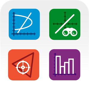 HP Prime Graphing Calculator 1.1.7 Apk