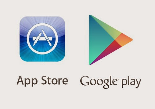 Google Play Newsstand Finally involves iOS to Exchange Currents