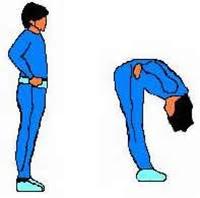 gerakan, senam, peninggi, badan, tiens, cepat, 7