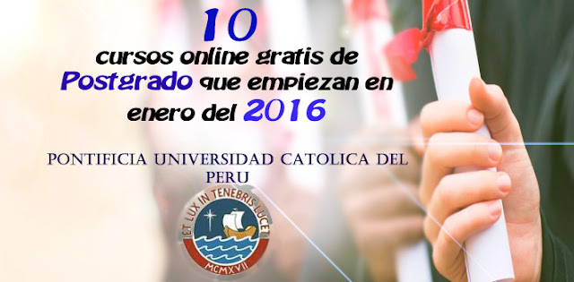 www.libertadypensamiento.com 640 x 314