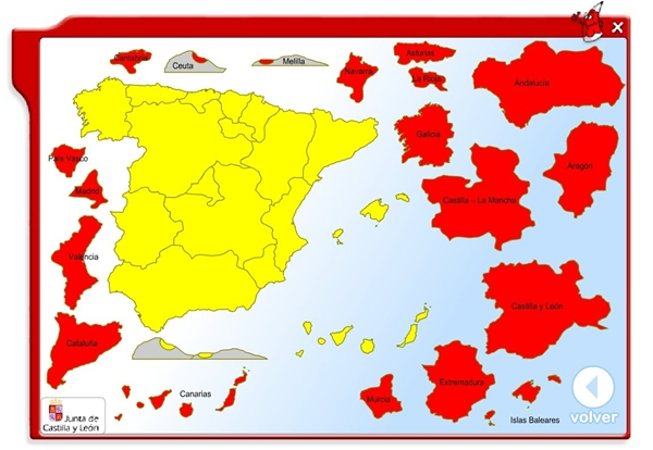 http://www.educa.jcyl.es/educacyl/cm/gallery/Recursos%20Infinity/tematicas/constitucion/autonomas.htm