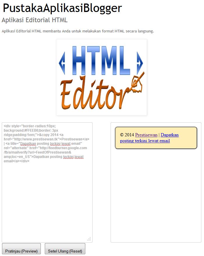 DipoDwijayaS-Prestisewan-Gambar-PustakaAplikasiBlogger-AplikasiEditorialHTML.png
