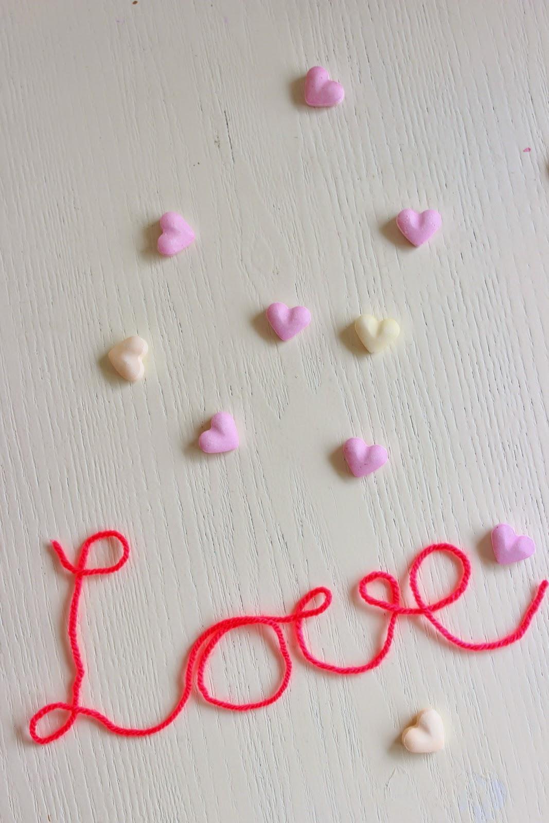 Schenkt Ihr Euren Liebsten Was Zum Valentinstag Oder