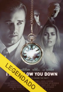 I Will Follow You Down – Legendado