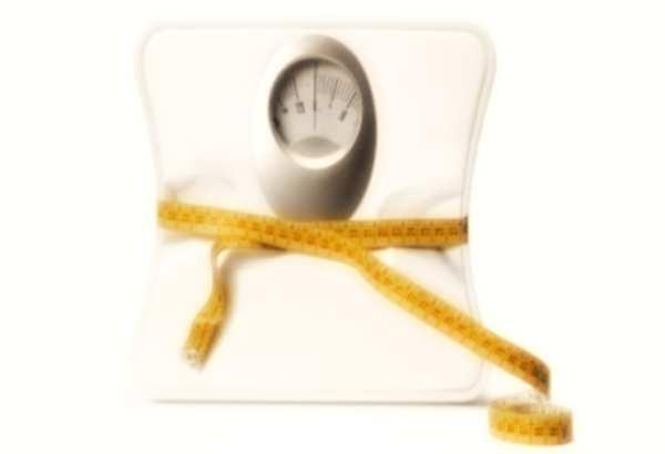 Serie di esercizi kardio e potere per perdita di peso