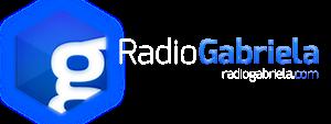 Radio Gabriela | La Voz De Una Historia