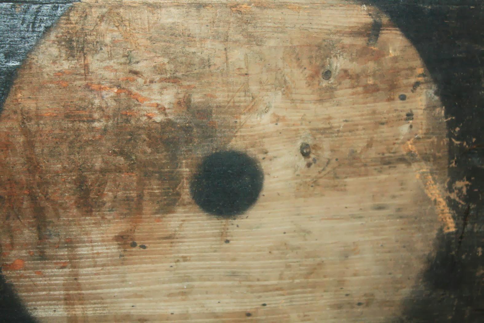 drewno 2
