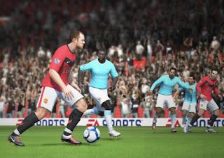 Kualitas Grafis FIFA - [www.zootodays.blogspot.com]