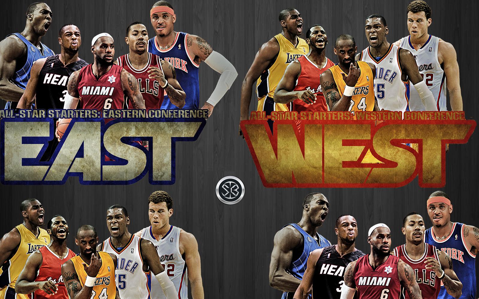 http://1.bp.blogspot.com/-R0mYgzYN45Q/T0qzFCmQ7dI/AAAAAAAAFuQ/_ogrg_lPF-8/s1600/NBA_All_Star_Streetball_Wallpaper_2012.png