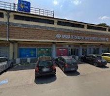 Banca di Credito Cooperativo di Roma - Agenzia 198 Via Tuscolana Vecchia, 109, 00044 Frascati RM