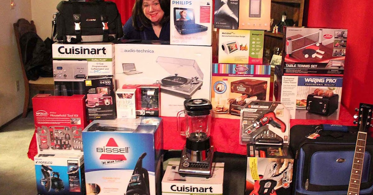 DealDash Shopping Products Available For Auction