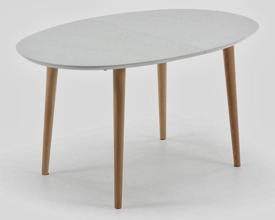 mesas de comedor por la decoradora experta