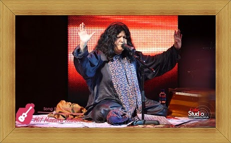 Abida Parveen Mp3 Song Free Download