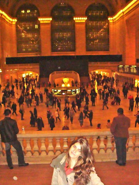 Grandcentral_ny_nuevayork_estación_newyork_angicupcakes06