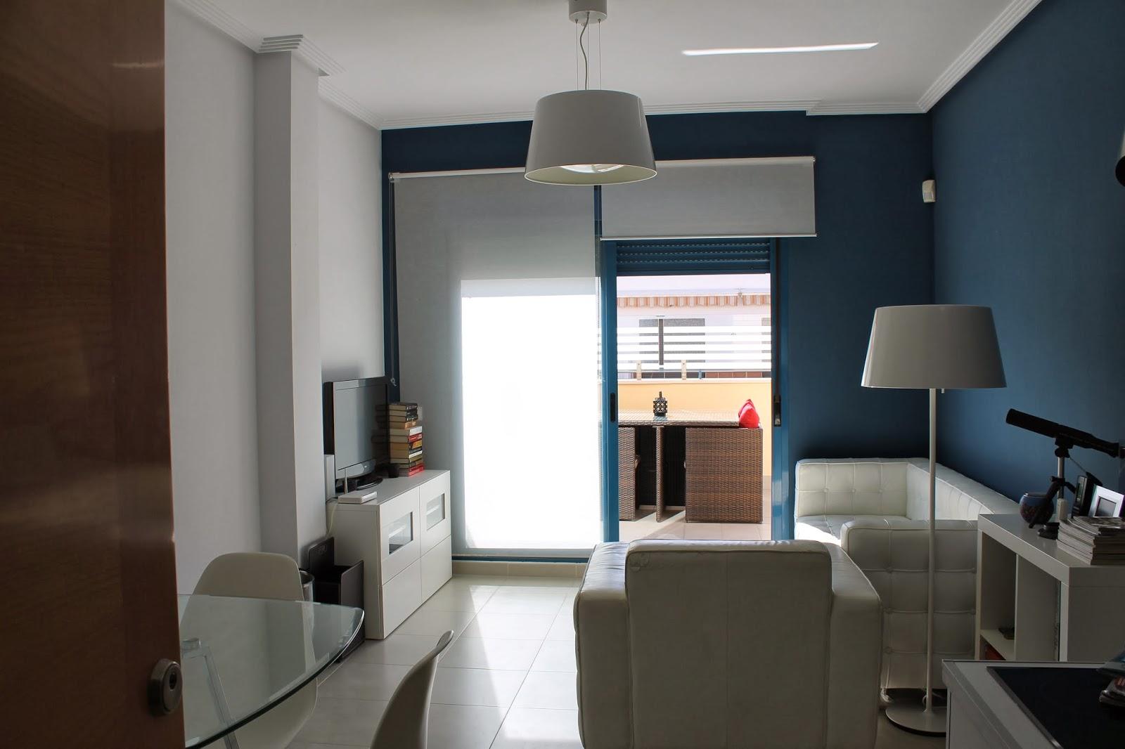 Decoracion Apartamentos Playa ~   oBRa DeCORACI?n DE ApARTAMENTo DE PLaYA  EL BLOG DE ANTONIO BURGOS