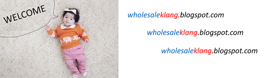 wholesaleklang.blogspot.com