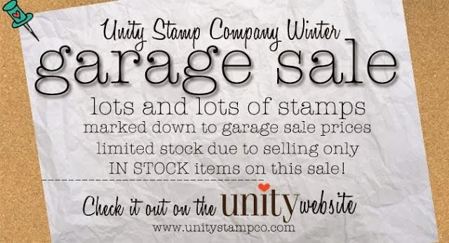 http://unitystampco.com/product-category/1-23-new-releases-garage-sale-prices/