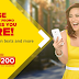 Sun Cellular Unli Facebook, Unlimited Text, Unli-Chat Super Loaded Prepaid Promos Give You More Value For Your Money!