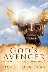 God's Avenger