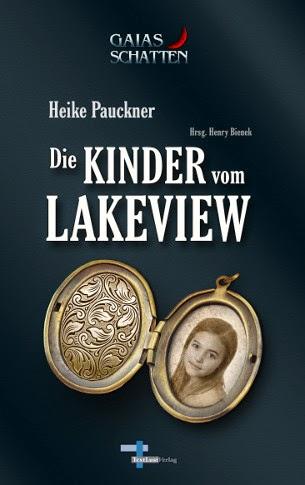 http://www.textlustverlag.de/buecher/serien/book.php?id=gs01