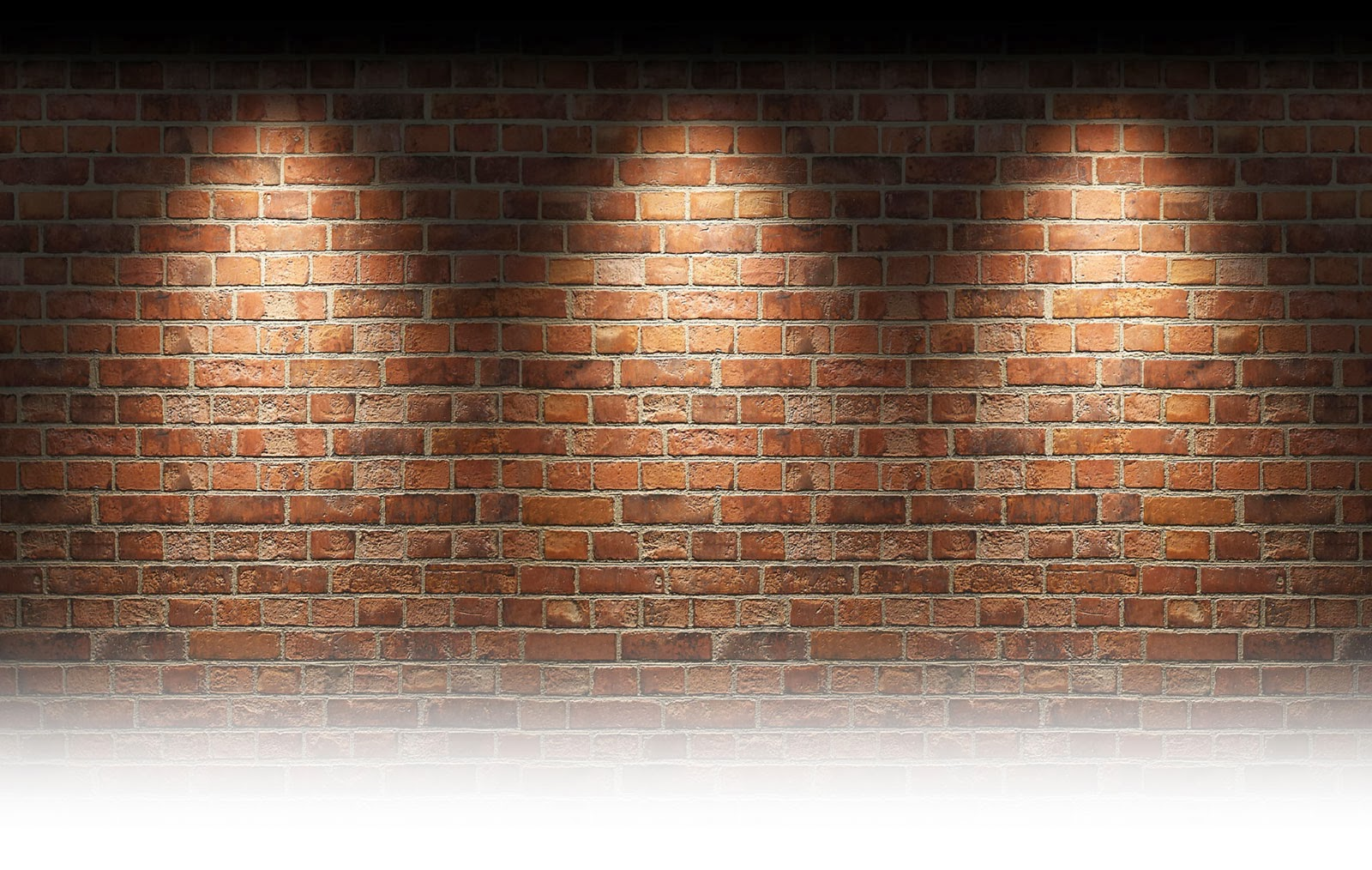 Known As The 1870 Brick Wall Census Of Is A Critical Point For Black African Americans Researching Their Roots Prior To Slaves Were Not