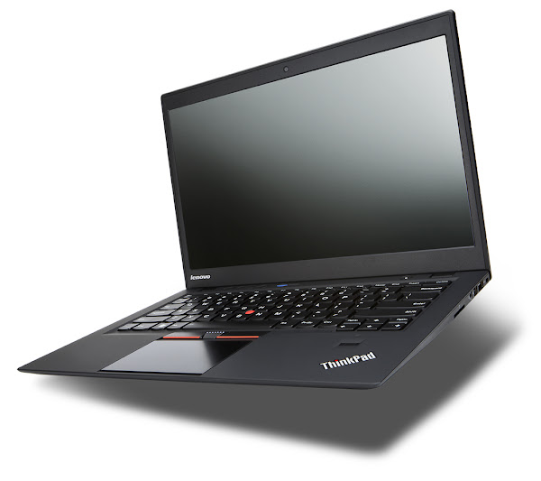 Lenovo ThinkPad X1 Carbon Price in Pakistan with Specs and Features