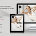 Trego - Multipurpose eCommerce WP Theme