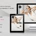 Trego - Multipurpose eCommerce WP Theme