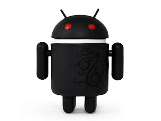 descargar blackmart alpha android gratis