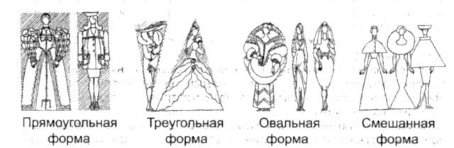 Шапочки-зверюшки крючком схемы описание где найти