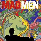 Mad Men: The Final Season – Part 1 Is Headed For Blu-ray and DVD on October 21st