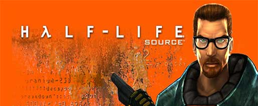Half-Life v0.16 Apk Full DATA