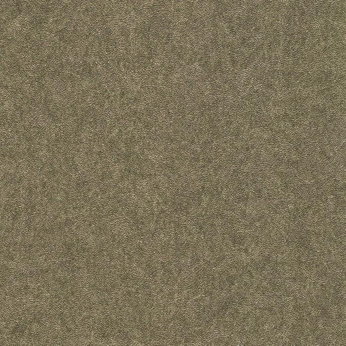 giấy dán tường Hàn Quốc Miyun 1118-4