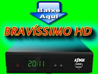 Colocar CS BRAV%C3%8DSSIMO+HD++SNOOP Atualização para Abrir HDS CLARO OI TV comprar cs