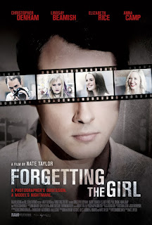 http://www.mazika4way.com/2013/10/Forgetting-the-Girl.html