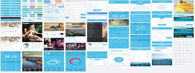 trireklam görsel web tasarım