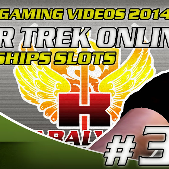 Star Trek Online, Free Ship Slots