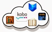 Guia rápido para ler ebooks no Android