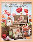 Ideenbuch & Katalog 2011-2012