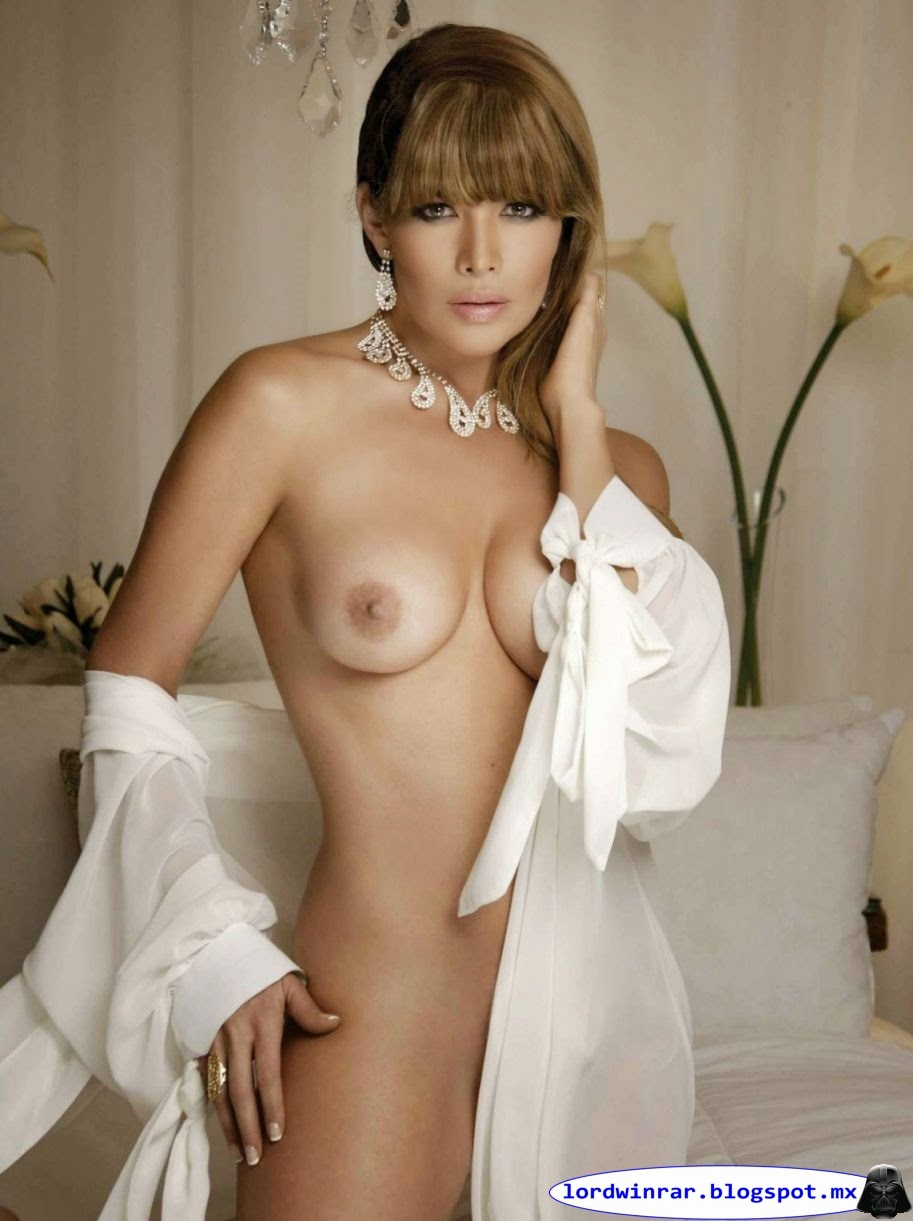 actrices-playboy-mexico-nude